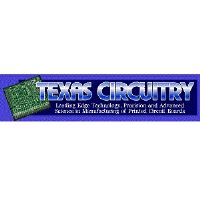 Texas Circuitry Inc