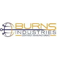 Burns Industries, Inc