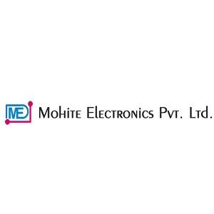 Mohite Electronics Pvt. Ltd