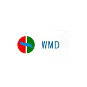 WMD CIRCUITS LIMITED