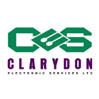Clarydon Electronic Services Limited