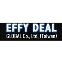 EFFY DEAL GLOBAL Co., Ltd, (Taiwan)