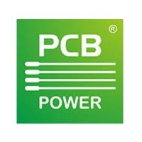 PCB Power India Ltd