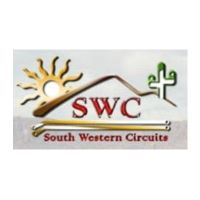 South Western Circuits