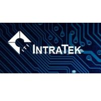 Intratek, Inc