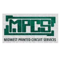 Midwest Printed Circuit Services