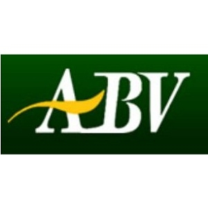ABV PCB TECHNOLOGY CO., Ltd.