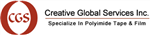 Creative Global Services